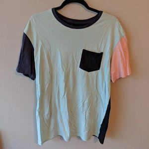 Pacsun T Shirt